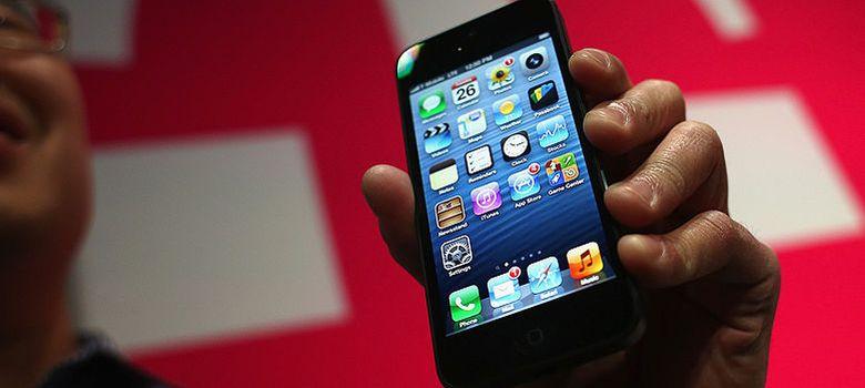 Foto: Cinco pecados habituales que hacen que pagues de más en la factura de tu móvil