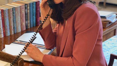 ¿Quieres trabajar para Kate Middleton? Los Cambridge buscan ama de llaves y estos son los requisitos