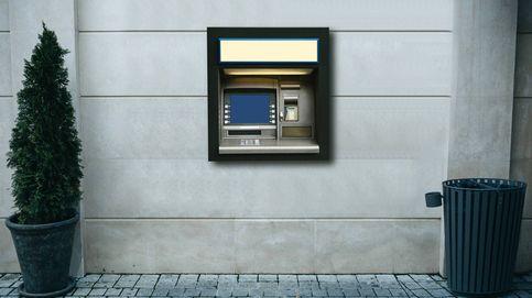 Barclays sube los precios objetivos de Caixabank, Santander y BBVA