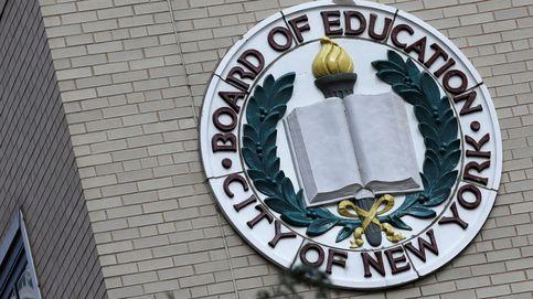 La soledad por la educación 'online', detrás de cinco suicidios de estudiantes en Nueva York