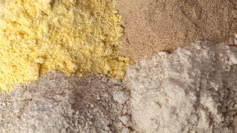 Por qué es tan importante el almidón en tu comida (y por qué lo desconoces)