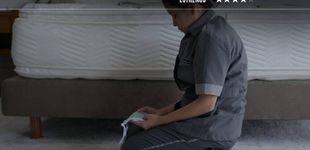 Post de 'La camarista': así son las que limpian tu mierda en el hotel de lujo