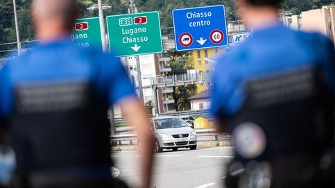 La UE reabre sus fronteras tras el pico del Covid-19 pero veta a EEUU