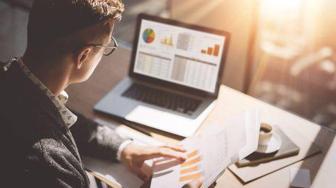 VASS adquiere Comunytek para liderar la transformación digital en el sector financiero