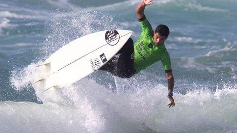 Surf en Netanya