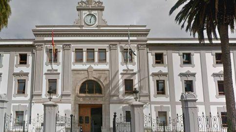 Condenado a 10 años de prisión en Arteixo  por presunto abuso sexual a una menor