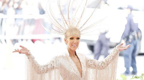 Céline Dion, adiós a Las Vegas 16 años después: dramas, alegrías y nuevos retos