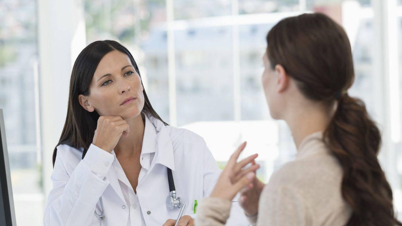 Tengo cáncer de mama, ¿voy a sufrir una metástasis?