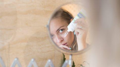 Por qué tienes que empezar a usar ya tu crema antimanchas (y no solo de noche)