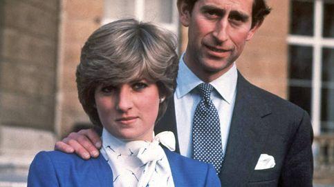 40 años del compromiso de Carlos y Lady Di: 10 datos curiosos del anillo más icónico