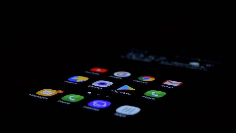 Google elimina 1.700 'apps' de Play Store de la familia de 'malware' Joker