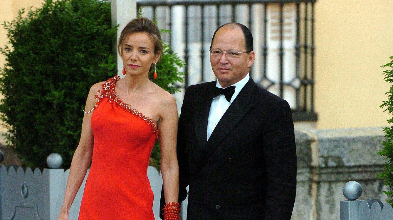 Foto: Kardam de Bulgaria, una vida ligada a su familia y a la Casa Real española