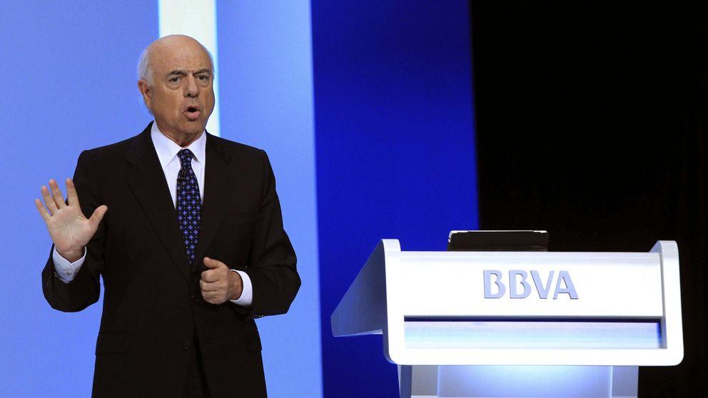 Citi apuesta por BBVA: subirá el 19% pese al riesgo en España, Turquía y EEUU