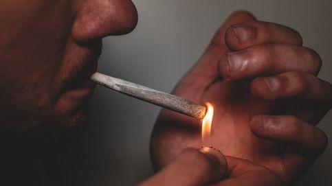 De estar 25 años 'preso' por la droga y la cárcel a trabajar para una de las grandes del Ibex