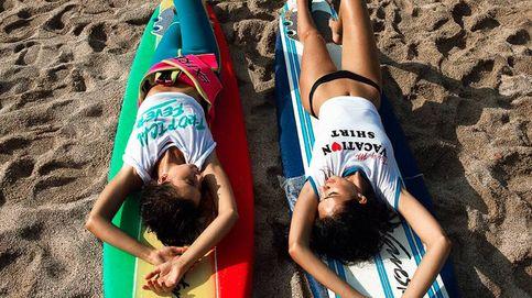 Esta es la crema facial solar más vendida en Amazon