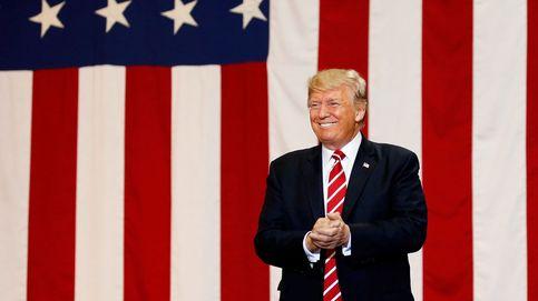 Trump da por muerto el Tratado de Libre Comercio de América del Norte