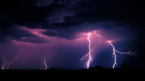La nube de Dropbox se enfrenta a la tormenta del almacenamiento gratuito