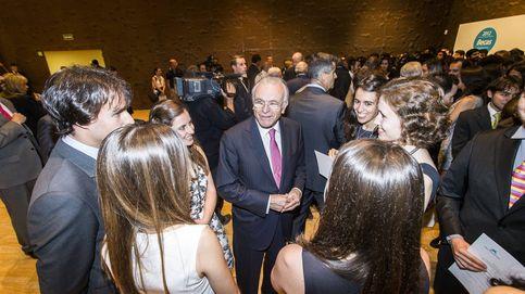 La Obra Social la Caixa convoca 30 becas de postdoctorado en universidades españolas