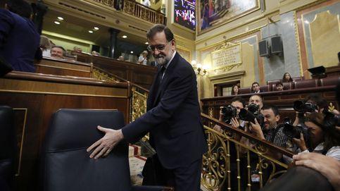 Rajoy pone la base para garantizarse otro año de estabilidad vía Presupuestos