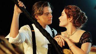 He tardado 20 años en ver 'Titanic'... y no me habría importado esperar 20 más