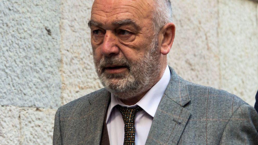 Abren juicio al magistrado de Baleares que controló los teléfonos de los periodistas