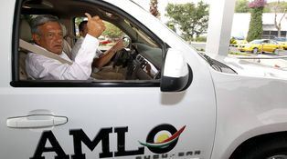 La venganza de los bad hombres: que nadie subestime el contraataque de México