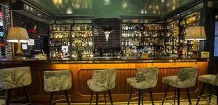 Post de Cuatro espacios para disfrutar de la Madrid Cocktail Week