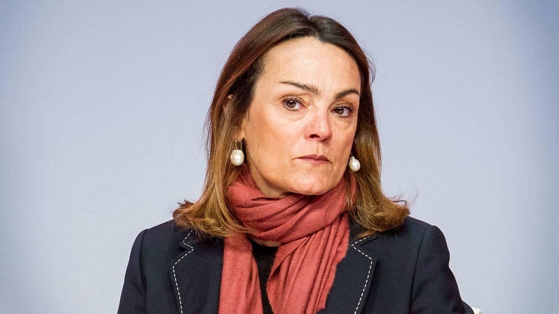 Sol Daurella: cómo pertenecer a la burguesía catalana y desmarcarse de su decadencia