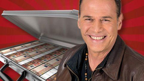 Carlos Lozano no lo petará con 'Granjero busca esposa'