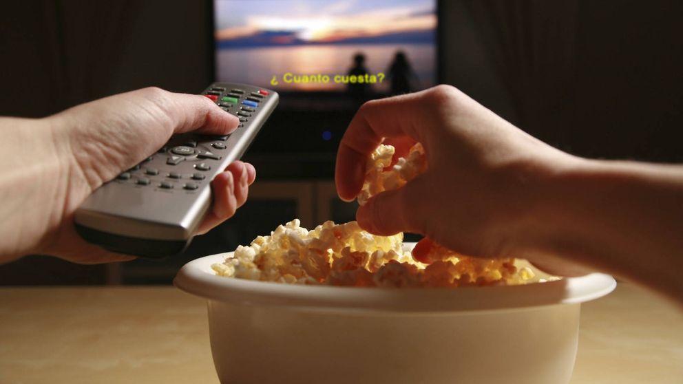 ¿Por qué hay tantos errores en los subtítulos de Netflix o HBO? Te lo cuenta un traductor