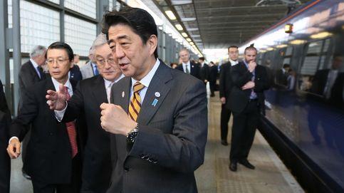 Japón pide un Brexit blando para evitar huidas de sus empresas de Reino Unido