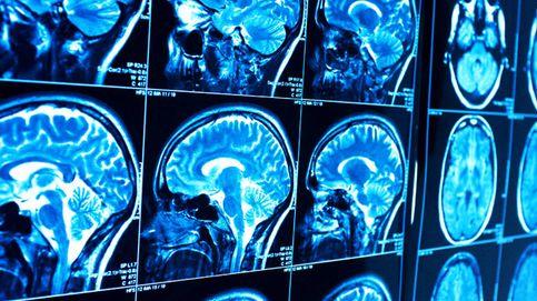 Un estudio demuestra que nuestro cerebro se bloquea al pensar en la propia muerte
