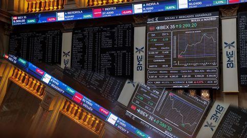El Ibex sufre su peor sesión del año con Siemens Gamesa liderando los desplomes