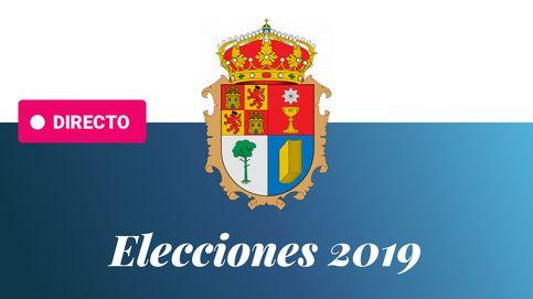 Resultado de las elecciones generales: el PSOE gana en Cuenca