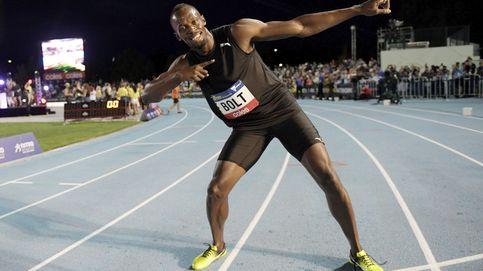 El TAS recibe el recurso de Carter por el que Bolt podría recuperar su oro