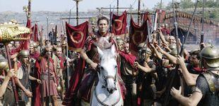 Post de Pero... ¿qué nos han enseñado a nosotros los romanos?