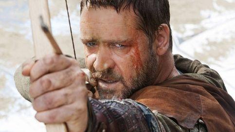 El 'Robin Hood' que quiere pagarte por todo el tiempo que pasas online