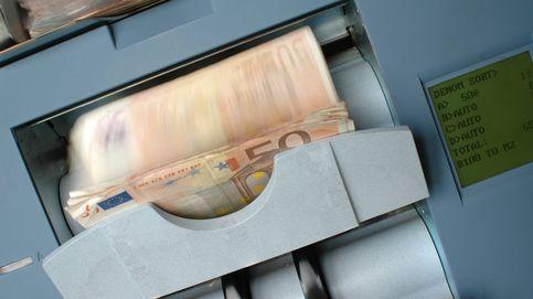El español ya no espera a última hora para hacer la declaración de la renta