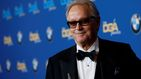 Muere el actor estadounidense Peter Fonda (Easy Rider) a los 79 años