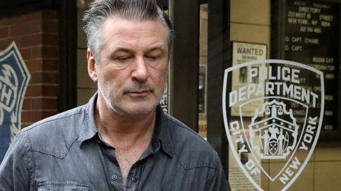 El ayudante que entregó el arma a Baldwin ya vivió un incidente similar en otra película