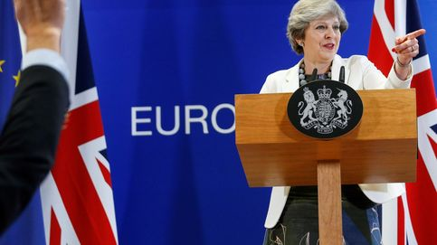 Premio de consolación para UK: se calientan motores para la nueva fase del Brexit