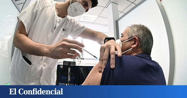www.elconfidencial.com