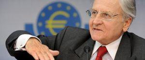 Los bancos se lanzan en masa a la nueva inyección de liquidez del BCE porque es un chollo