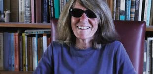 Post de Los maravillosos cuentos de Joy Williams, la mujer que volvía peligrosa a la gente normal