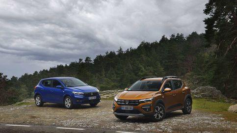 El mercado de coches perdió más de 400.000 vehículos en 2020 en España