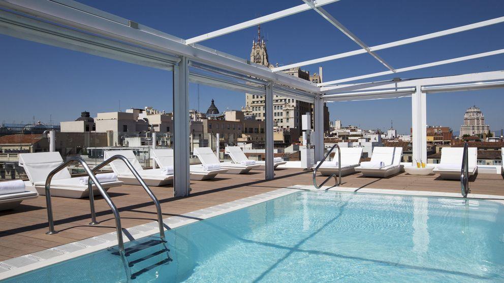 Orgullo Gay: los mejores hoteles en el corazón de Madrid para vivir la fiesta