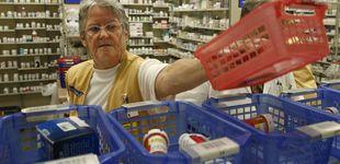 Post de El gran negocio de los opiáceos en EEUU que está destruyendo a la clase obrera blanca