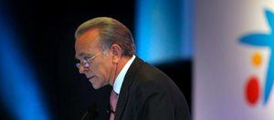 Los grandes fondos internacionales negocian con bancos españoles para entrar en las cajas