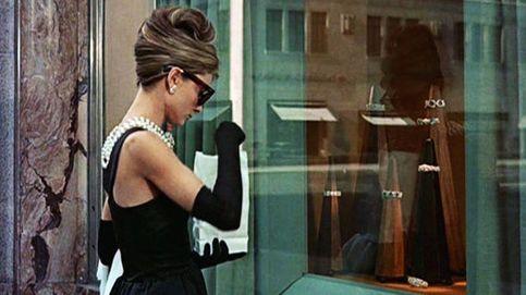Por qué los looks de Audrey Hepburn nunca pasarán de moda