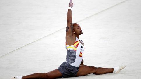 Tokio, en directo | Zapata busca la medalla en suelo y la 'ÑBA' se mide con Doncic